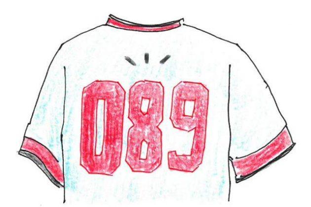 089_1