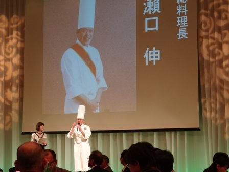 sake6_2.JPG