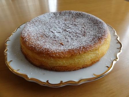 cheezcake1.JPG