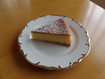 cheezcake2.JPG