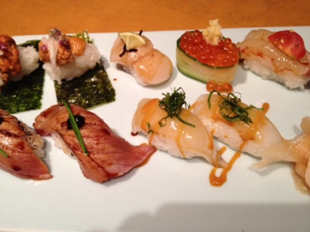 sushiyoko.JPG