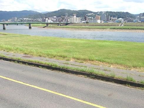 oishii20120831-2.jpg