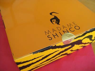 shinko1.jpg