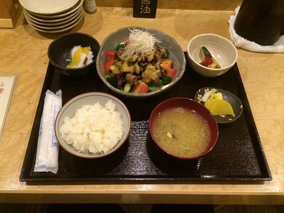 yamasakura2.JPG