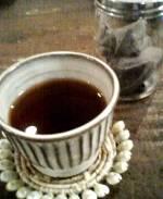ぷーアール茶.JPG