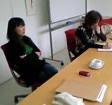 フラン会議.JPG