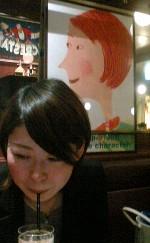 喫茶店しの.JPG