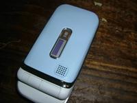 携帯.JPG