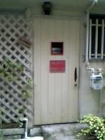 雑貨店福岡.JPG