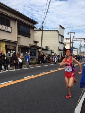 0119hiroshima.jpg