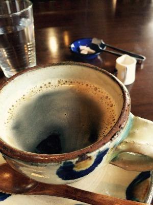 0327coffee.jpg