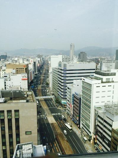 0401michi.jpg