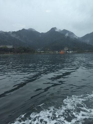 0504miyajima2.jpg