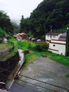 0909arifuku.jpg
