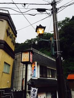 0909arifuku2.jpg