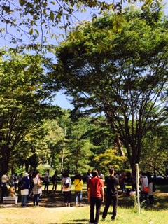 0929iwakura.jpg