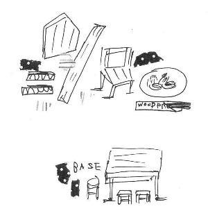 1.3woodro&base.jpg