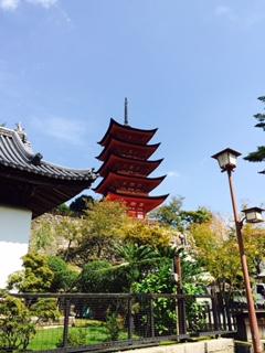1004miyajima.jpg
