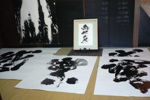 0606yamamoto2.JPG
