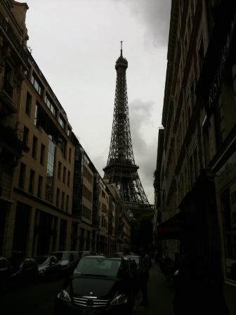 paris0610.jpg