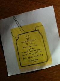 0921card.jpg