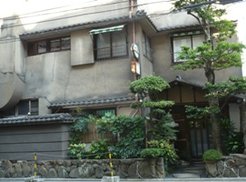 0925ryokan.JPG
