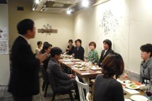 0930katayama.JPG