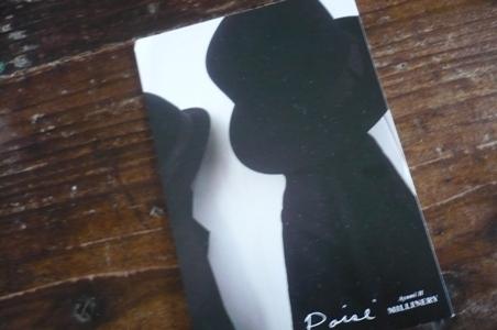 1112poisecard.JPG