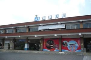 00313miyajimaeki.JPG