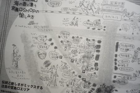 0127map.JPG