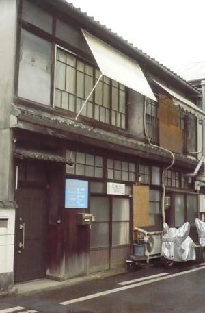 0423onomichi.JPG