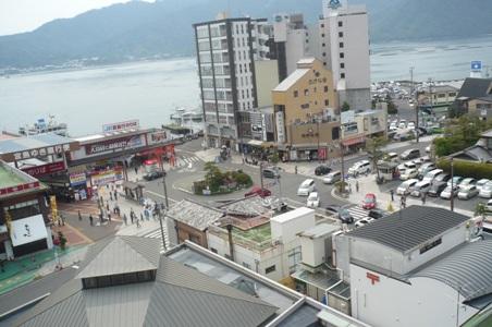 0430miyajima.JPG