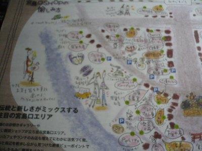 0205map.jpg