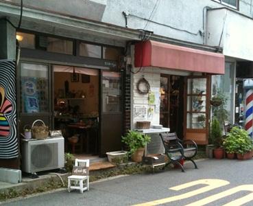 0610nakazaki.jpg