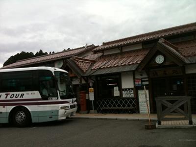 0821bus.jpg