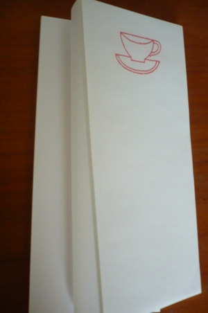 0905noraya.JPG