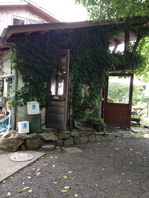 0616bakuro.jpg