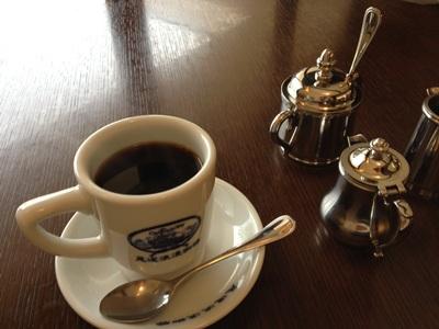0707coffee.jpg
