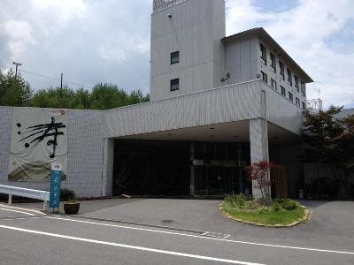 0726kitahirosima.jpg
