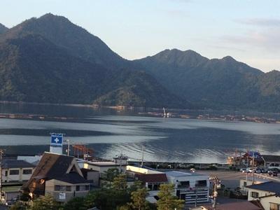 0806miyajima.jpg