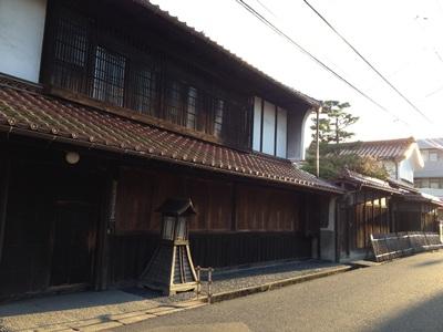 0905sakagura.jpg