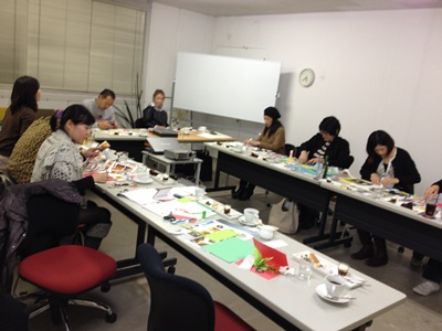 1123kawahara.jpg