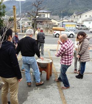 0113mochitsuki.jpg