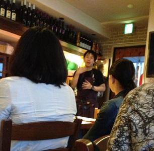 0510yamakawa.jpg
