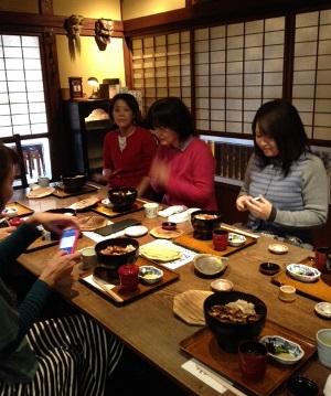 0107tanikichi.jpg