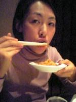 masaoka.JPG