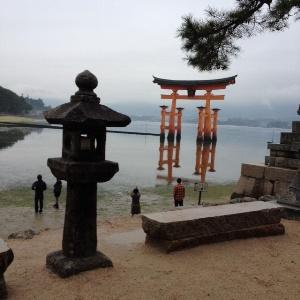 torii1101.jpg