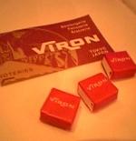 viron2.JPG