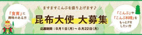 bn_taishi2016_2