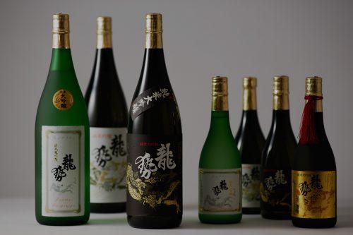fujii-ryusei-1